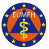 EUMFH-WORKSHOP HEALTHCARE 2  TALLIN (ESTONIA) 19-21/2/2018